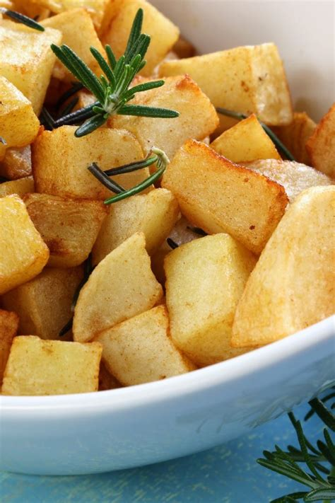 country style breakfast potatoes country style fried potatoes recipe creole