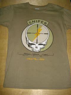 Kaos Avenged Sevenfold 11 Tag Gildan Tshirt band and brand