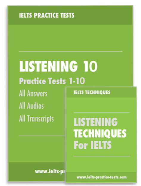 ielts listening practice test ielts general archives ielts practice tests