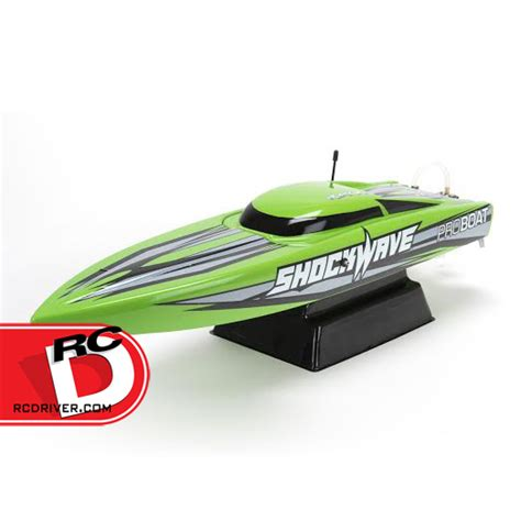 rc boat plans deep v rc boat plans deep v krupe