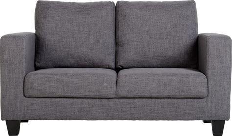 sofas uk plc seconique plc product info
