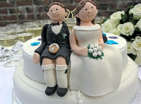 men changing their last names a practical wedding blog it makes no sense that married women still change their