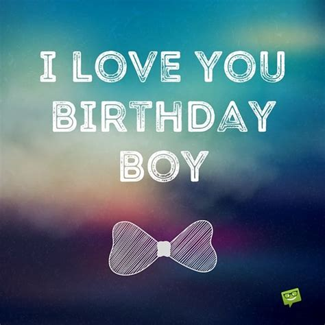 Happy Birthday Boy Wishes 25 Unique Boyfriend Birthday Quotes Ideas On Pinterest