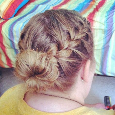 platts braid colors styles 235 best images about braid your hair on pinterest