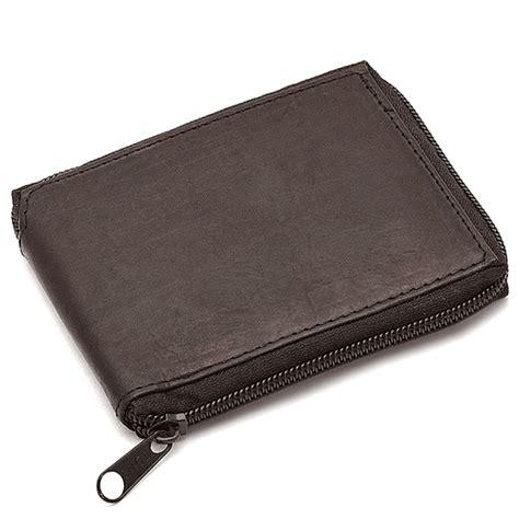 Wallet Zipper s zipper wallet with outside removable id holder wallets