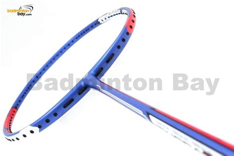 Raket Badminton Yonex Astrox 77 Blue Yellow 100 Original yonex duora 77 lcw blue badmint end 12 16 2017 1 15 pm