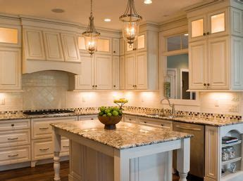 Kitchen Cabinets Traverse City Traverse City New Cottage And White Kitchens On