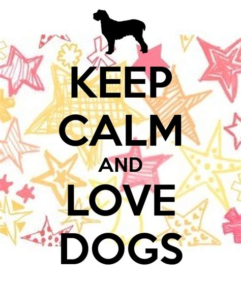 keep calm and puppies keep calm and dogs poster keep calm o matic
