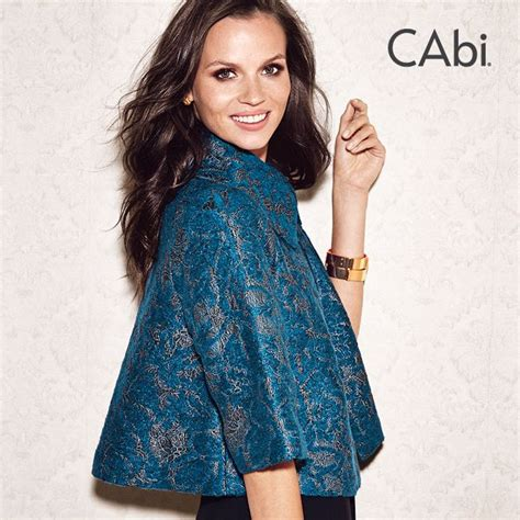 cabi 2014 october 45 best cabi fall 14 images on pinterest fall 14 fall