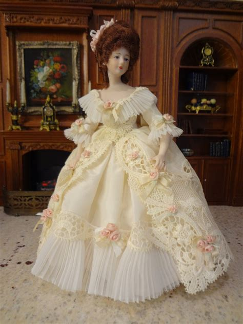 best dollhouse dolls 610 best dollhouse miniature dolls 1 12 scale images on