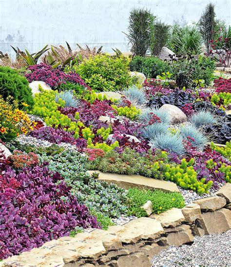 Www Baldur Garten