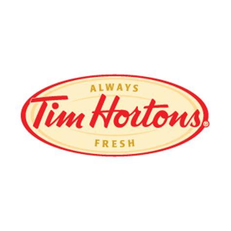 Tim Horton S Rbi Mba Program by Does Tim Hortons Hire Felons For Felons Report