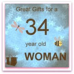 christmas gifts lady 70 yrs old gift ideas for a 65 year gifts by age and birthday gifts