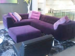 Purple Sectional Sofa Purple Sectional Sofa Ligne Roset Purple Sectional Sofa