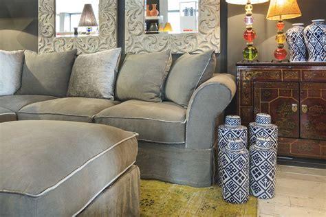 divani confalone catalogo divano modello montenapoleone confalone