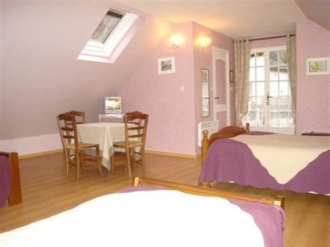 chambre hote 64 auberge cavaliere chambre d h 244 te 224 accous pyrenees