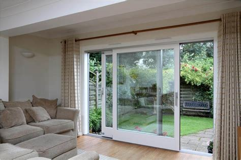 patio doors price best folding patio doors