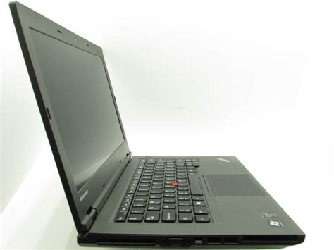 Laptop Lenovo Thinkpad L440 lenovo thinkpad l440 20asa0mbhv laptop