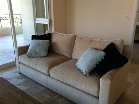 robb and stucky couch robb and stucky furniture for 50 off