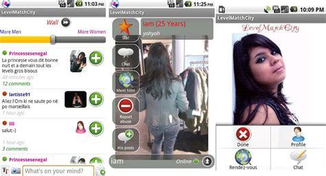 android dating apps best android apps for finding yourself a date boyfriend or android authority