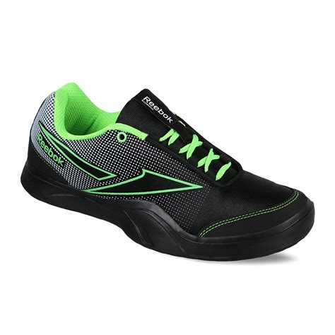 best selling athletic shoes 5 best selling running shoes on playo