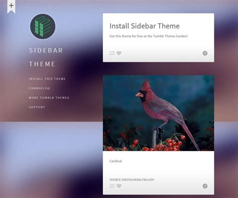 tumblr themes free for writers 46 best free tumblr themes