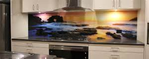 glass splashbacks kitchen splashbacks tiles amp ideas 2016 printed glass kitchen splashback design with kitchen