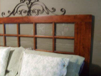 how to mount a door as a headboard best 25 old french doors ideas on pinterest repurposed