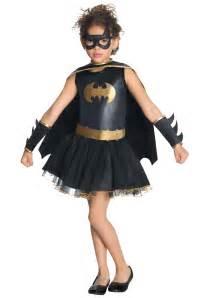 batgirl costume batgirl tutu costume