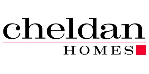 cheldan homes building new homes in arlington