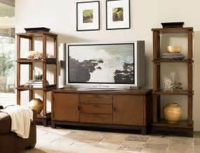 Cabinet Design For Tv Design Of Tv Cabinet Interior Decorating Terms 2014