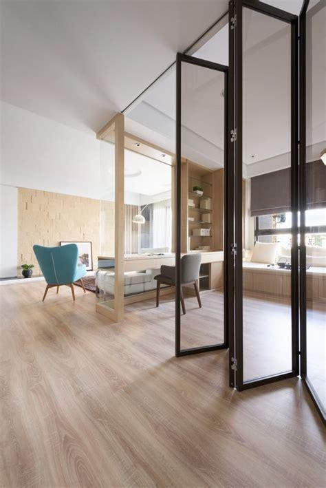 corangeids  houses  behance vouwdeuren