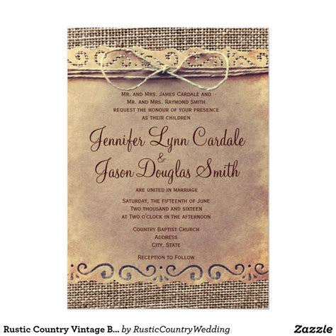 vintage templates for wedding invitations vintage wedding invitation templates wedding invitation