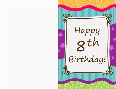 Powerpoint Template For Birthday Card by Microsoft Powerpoint Birthday Card Template Best