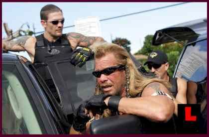 dog the bounty hunter house dog the bounty hunter opens new da kine dog house