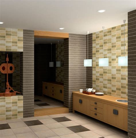 mosaic tiled bathrooms ideas tile bathroom small tiled bathrooms mosaic ideas for