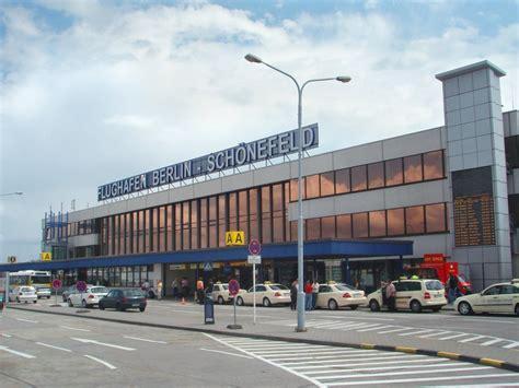 berlin airport panoramio photo of berlin airport sch 246 nefeld