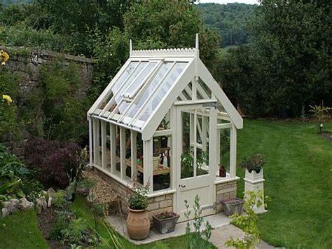backyard green houses 25 best ideas about little gardens on pinterest kid garden fertilizer for plants