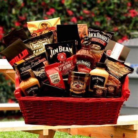 christmas gifts for home chefs best 25 chef gift basket ideas on great grandmother presents cheap new