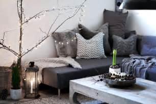 Diy Chaise Lounge Sofa Diy Sofa With Chaise Lounge Stylizimo