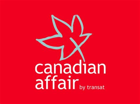 canadian affair discount code active discounts march