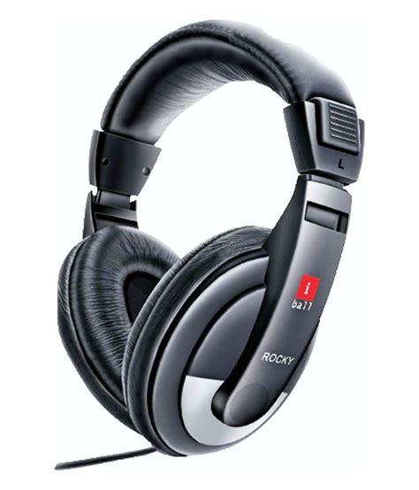 Headset Original Log On Soft Earphone top 10 ear headphones 500 rupees