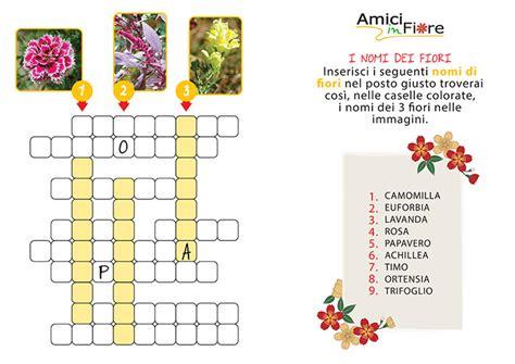 elenco nomi dei fiori nomi dei fiori fiori gialli nomi piante perenni nomi dei