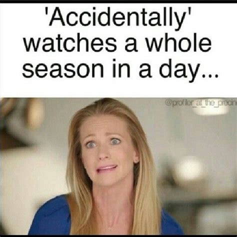 Criminal Minds Meme - criminal minds meme google search criminal minds