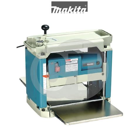 makita bench planer makita 2012nb benchtop planer 304mm 12 quot wood planer
