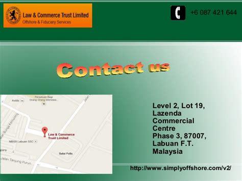offshore bank account offshore bank account best company in labuan