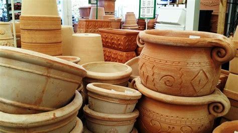 vasi terracotta vendita vendita vasi pescara valpescara garden
