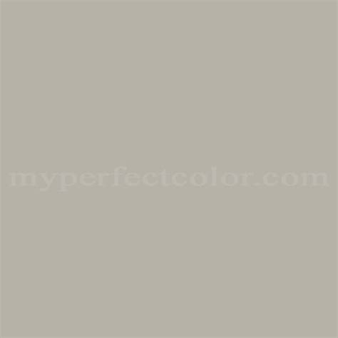 ici 791 pewter grey match paint colors myperfectcolor