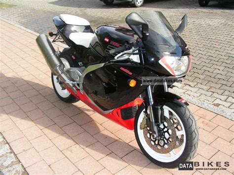 Download Aprilia Rsv Mille Owners Manual Perfectbackuper