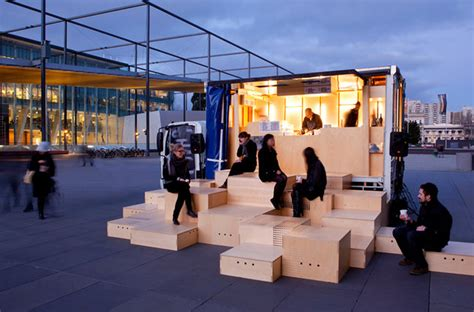 japanese food truck design 2012 australian interior design awards australian design